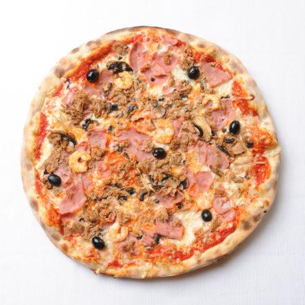 Pizza Da Canio - Facciamo Per Te